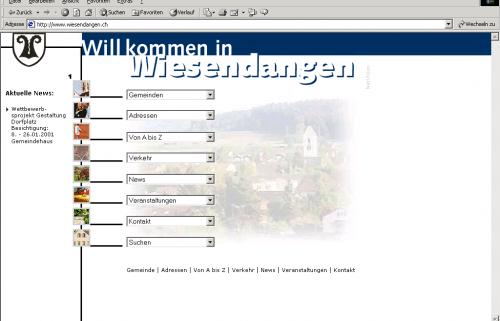 scr_wiesendangen_o