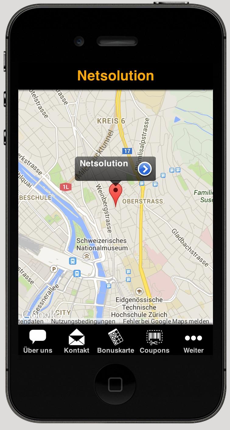 netsolution_app_2